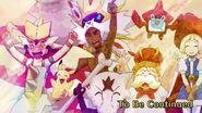 Ultra Legends Episode 1 0879