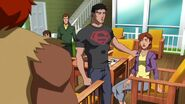Young.justice.s03e05 0193