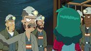 A Rickconvenient Mort 0884