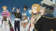 Black Clover Episode 78 0354