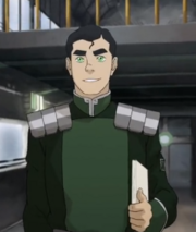 Bolin1.png