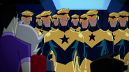 Booster Gold (27)