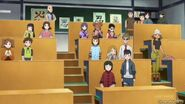 Boruto- Naruto Next Generations 2 dub 0109
