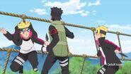 Boruto Naruto Next Generations Episode 38 0891