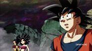 Dragon Ball Super Episode 101 (70)