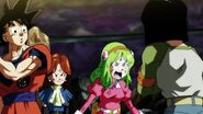 Dragon Ball Super Episode 102 0281