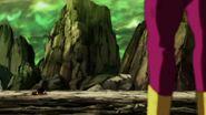 Dragon Ball Super Episode 115 0948