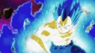 Dragon Ball Super Episode 128 0097