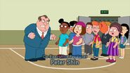 Family Guy Season 19 Episode 6 0064
