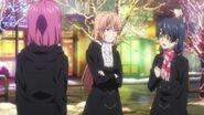 Food Wars! Shokugeki no Soma Season 3 Episode 15 0747