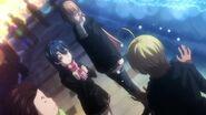 Food Wars! Shokugeki no Soma Season 3 Episode 15 0818
