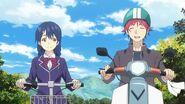 Food Wars Shokugeki no Soma Season 3 Episode 1 0091