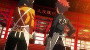Food Wars Shokugeki no Soma Season 3 Episode 3 0249