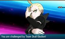 Gladion.PNG