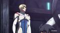Gundam 23 (592)