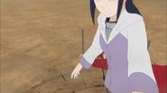 Hinata39004716 (93)