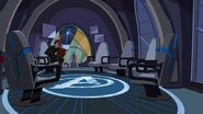 Marvels.avengers-black.panthers.quest.s05e19 0093