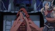 My Hero Academia Season 2 Episode 19 0833