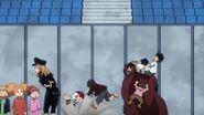 My Hero Academia Season 4 Episode 16 0517