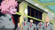 My Hero Academia Season 4 Episode 19 0570