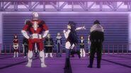 My Hero Academia Season 5 Episode 11 0936