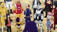 My Hero Academia Season 5 Episode 13 0323