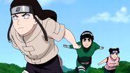 Naruto-shippden-episode-435dub-0192 42239483192 o