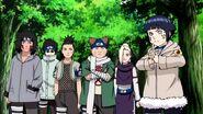 Naruto-shippden-episode-dub-437-0976 41583760254 o