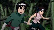 Naruto-shippden-episode-dub-437-1053 41583758094 o