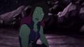 SymbioteWar31705 (12)