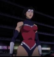 WonderWoman52 (12)