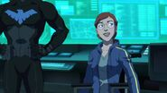 Young.Justice.S03E08 0867