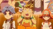 Yu-gi-oh-arc-v-episode-52-0277 42724328341 o