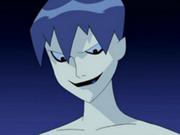 230px-Killer Frost.png