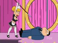 American-dad---s01e03---stan-knows-best-1019 29375314378 o