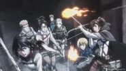 Attack on Titan 3 7 dub 0103