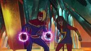 Avengers Assemble (440)