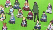 Boruto Naruto Next Generations - 10 0308