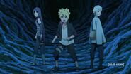 Boruto Naruto Next Generations - 14 0931