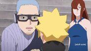 Boruto Naruto Next Generations Episode 29 0353