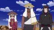 Boruto Naruto Next Generations Episode 56 0474