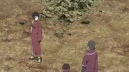 Boruto Naruto Next Generations Episode 90 0970