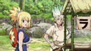 Dr. Stone Episode 9.mp4 0103