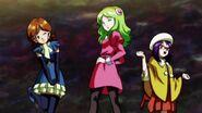 Dragon Ball Super Episode 102 0339