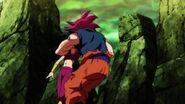 Dragon Ball Super Episode 114 1043