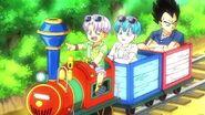 Dragon Ball Super Episode 128 0291