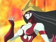 Elemental Hero Burstinatrix (character).jpg