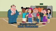 Family Guy Season 19 Episode 6 0047