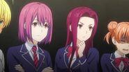 Food Wars! Shokugeki no Soma Season 3 Episode 24 0157