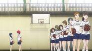 Food Wars Shokugeki no Soma Season 3 Episode 1 0337